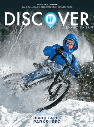This links to the latest issue of Discover Magazine.