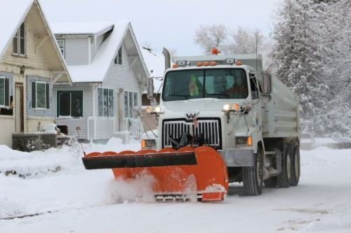 Snow_Removal_Idaho_Falls