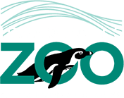 Idaho Falls Zoo Homepage